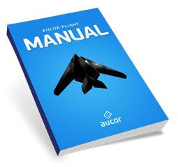 Aucor Flight Manual